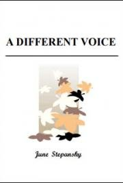 A Different Voice