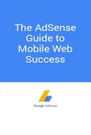 Adsense Mobile Web Success