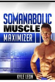 Muscle Maximizer Book PDF with Review
