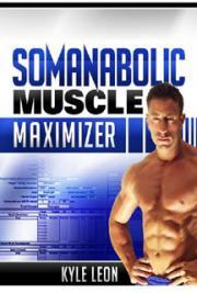Free Fitness Books Amp Ebooks Download Pdf Epub Kindle