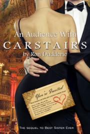An Audience With Carstairs