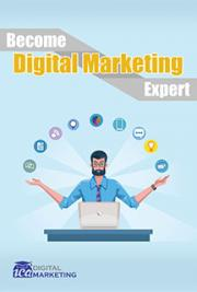 Become Digital Marketing Expert