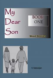 My Dear Son - One