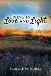Living in Love and Light