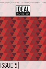 Ideal Inspiration Issue 5