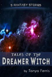 Tales of the Dreamer Witch