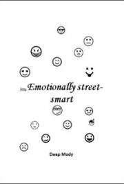 Being Emotionally Street-Smart