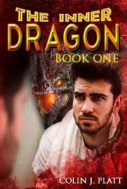 The Inner Dragon Book One