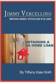 Obtaining a VA Home Loan