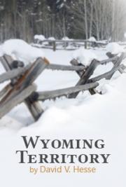 Wyoming Territory