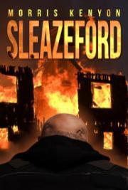 Sleazeford