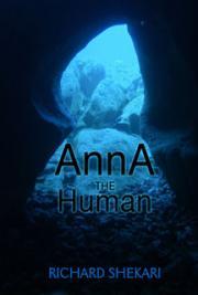Anna the Human