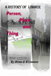 A History of Limmer -Person, Place and Thing