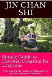 Simple Guide to Essential Fengshui for Everyone