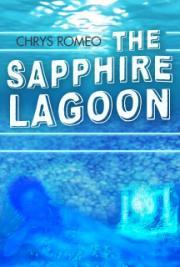 The Sapphire Lagoon