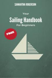 Your Sailing Handbook for Beginners