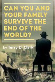 Can You and Your Family Survive the End of the World?