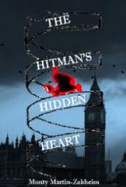 The Hitman's Hidden Heart