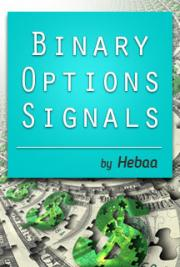Free binary options signals download