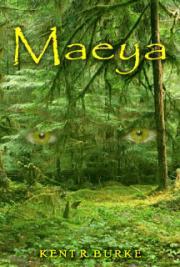 Maeya