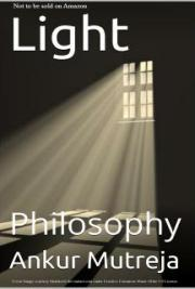 Light: Philosophy