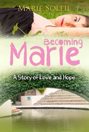 Becoming Marie