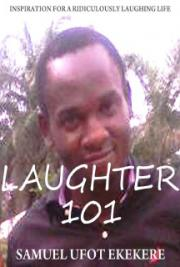 Laughter 101