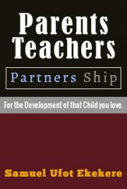 Parents Teachers Partnership