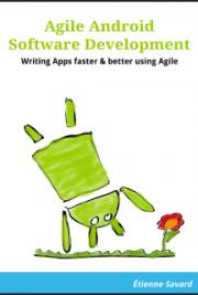 Agile Android Software Developement