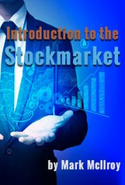 Introduction to the Stockmarket
