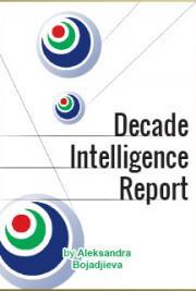 Decade Intelligence Report
