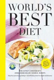 Best Diet for 2016