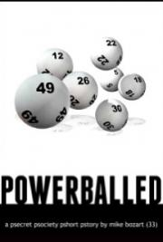 Powerballed