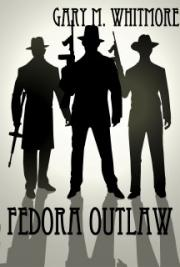 Fedora Outlaw