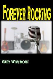 Forever Rocking