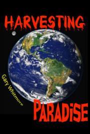 Harvesting Paradise