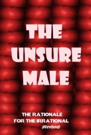 The Unsure Male