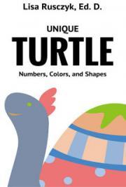 Unique Turtle