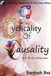 Cyclicality of Casuality: Book of Life Utility Ideas