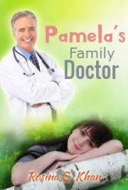 Pamela's Family Doctor