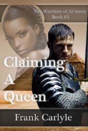 Claiming a Queen