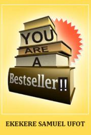 You Are A Bestseller