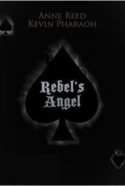 Rebel's Angel
