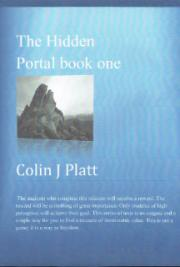 The Hidden Portal Book One