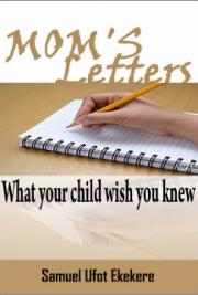 Mom's Letters