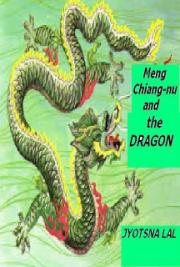 Meng Chiang-nu And The Dragon