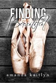 Finding Beautiful