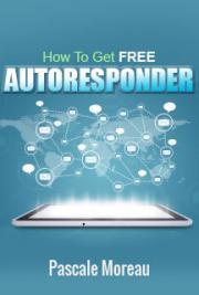How to Get Free Autoresponder