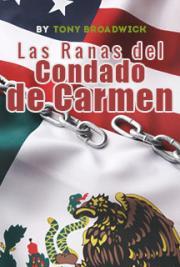 Las Ranas del Condado de Carmen