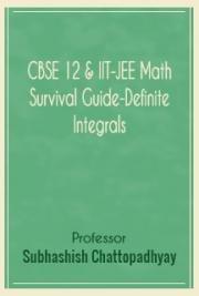 sioboasan • Blog Archive • Olevel maths green books pdf
